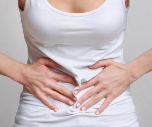 TPM e Quiropraxia